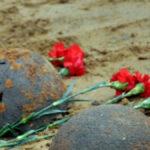 Ярковчане смогут найти информацию о судьбе защитников Отечества