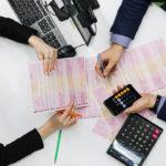В России вступил в силу закон об индивидуальных тарифах ОСАГО