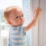 Рекомендации по безопасному поведению детей