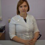 Ярковчане снова могут проходить диспансеризацию и профилактические осмотры