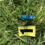 В Ярковском районе завершено расследование в отношении мужчины, обвиняемого в убийстве соседа