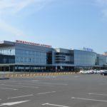 Возвращающимся из-за рубежа в Россию прописали правила