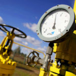 Бесплатный газ в дома: есть вариант
