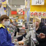 24,5% жителей Тюменской области имеют антитела к коронавирусу