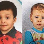 В Ярковском районе продолжается поиск пропавших детей