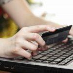 Жители региона продолжают верить интернет-мошенникам