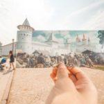 Тюменская область ждет туристов
