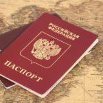 В Тюменской области работает программа переселения соотечественников
