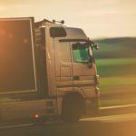 В регионе проверили 850 водителей грузовиков
