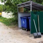 Путеводитель от регоператора: как поддерживать порядок на контейнерной площадке