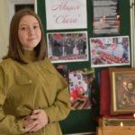 Вокалистов региона приглашают на отборочные туры конкурса «Димитриевская суббота»
