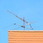 Топ-10 советов, как выбрать и установить наружную антенну
