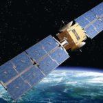 РТРС напоминает о начале осенней солнечной интерференции