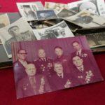 Историю подвига советского народа в годы Великой Отечественной войны обсудили участники круглого стола «Без срока давности – живая память поколений»
