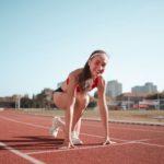 Можно ли носить маску во время выполнения физических упражнений?