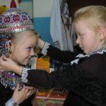 Ярковчане могут написать «Большой этнографический диктант»