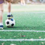 В регионе приостановили выезд детей на соревнования