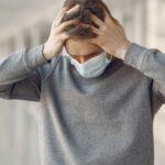 Как справиться со стрессом. Рекомендации ВОЗ