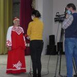 Дни чувашской культуры