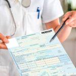 Как оформляется больничный для пациентов с COVID-19 и контактных лиц
