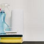 Эксперт назвал предметы в доме, через которые чаще всего заражаются коронавирусом