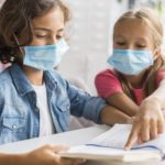 Как защитить детей от коронавируса?