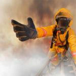 И снова о пожарной безопасности