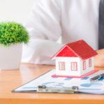 Приближаются сроки уплаты налога на имущество физических лиц