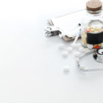 Могут ли антибиотики быть эффективным средством профилактики и лечения COVID-19?