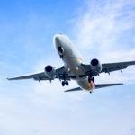 Роспотребнадзор разъясняет порядок прибытия в Российскую Федерацию воздушным транспортом для граждан России