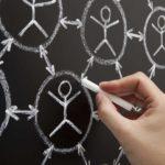В Ярковском районе стартует обучение социальных предпринимателей
