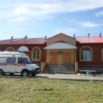 Жителям Ярковского района о порядке обращения за медицинской помощью