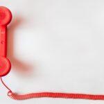 Дозвониться до поликлиники — за 4 секунды