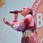 Юных вокалистов приглашают на детский конкурс военно-патриотической песни «Внуки героев»