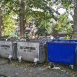 Нужно ли платить за мусор, если дом сгорел, а прописка осталась?