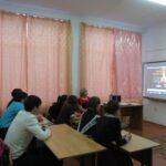 «Имя твое неизвестно, подвиг твой бессмертен»: ярковские школьники примут участие во Всероссийском уроке