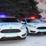 В регионе усилили контроль за пассажирскими перевозками
