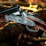 Подросток из Тобольского района случайно застрелил друга на охоте
