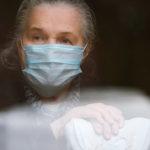Работающие пенсионеры Тюменской области могут уйти на больничный