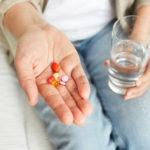 Эксперты предупреждают: антибиотики следует принимать с осторожностью