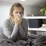 Минздрав изменил правила лечения пациентов с коронавирусом на дому