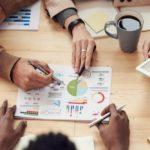 Стажировка для социальных предпринимателей