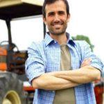 Школа для фермеров