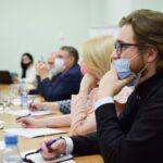 Фестиваль «Димитриевская суббота»: открывая новые таланты в новом формате
