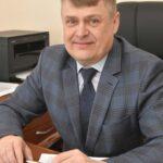 Евгений Золотухин: «Год неоднозначный, но прошел не зря»