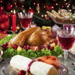 Чтобы праздник прошел без последствий