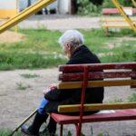 Жительнице Ярковского района грозит срок за неуплату алиментов матери