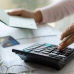 Что нужно знать предпринимателям в связи с отменой ЕНВД