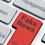 Распространенная в СМИ информация не соответствует действительности