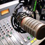 РТРС начинает трансляцию радиостанции «Радио России» в Ярковском районе